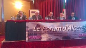 Nationalisation des hydrocarbures : Les premiers cadres se souviennent dans ALGERIE ECONOMIE dsc_0566-300x168